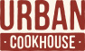 urban-cookhouse-logo-ftr